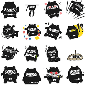 goods_sticker1